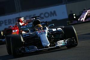 Forma-1 Kommentár Ez a vb-harc nem csak Vettelről és Hamiltonról szól