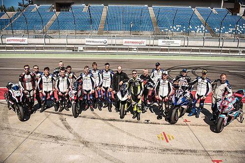 Bike Promotion: Eine Legende wird 20! Die Hackfressen-WM in Oschersleben