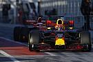 Red Bull curiga Mercedes ambil keuntungan dari pembakaran oli