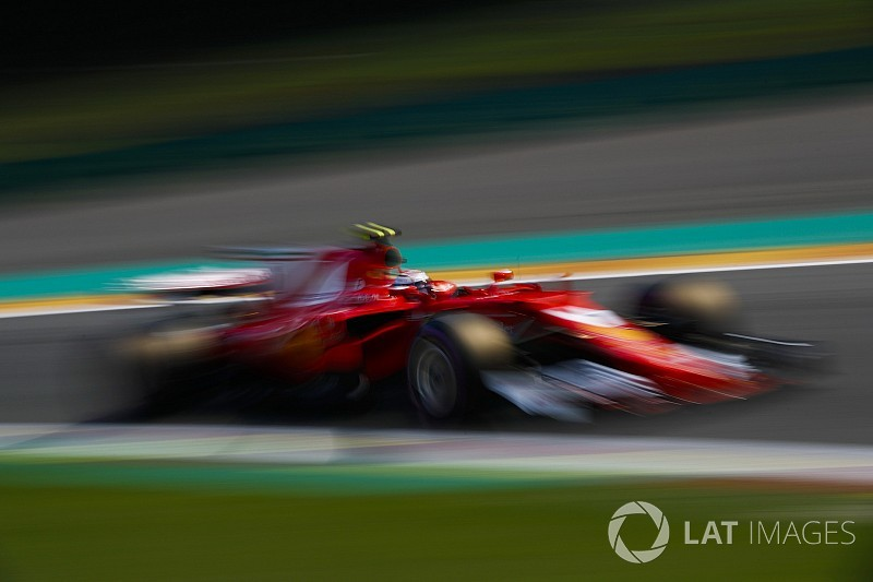 Räikkönen még 3 büntetőpontot is kapott!