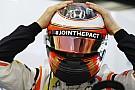 Formule 1 GP van Rusland: De 25 mooiste foto's van vrijdag