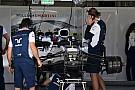 Formel 1 Williams rudert zurück: Keine Fahrerentscheidung vor Januar