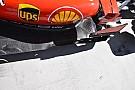 Ferrari: la