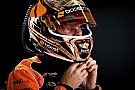 Supercars Illness rules Courtney out of Friday Winton running