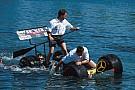 Formula 1 gelar kembali balapan rakit di Montreal