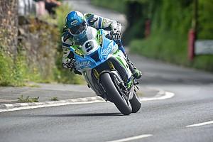 Neu: Welsh Road Race. Straßenrennen boomen weiter