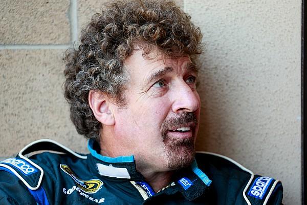 Boris Said hará su último arranque en NASCAR Cup en Watkins Glen