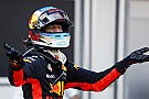 """Ricciardo: """"Vettel néha nem gondolkodik, és úgy cselekszik"""""""