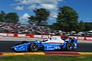 IndyCar Course - Dixon déjoue les plans de Penske et s'impose!