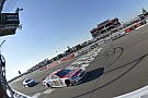 NASCAR Cup Blaney and Wood Brothers return to Pocono with