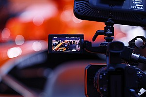 Formule 1 Actualités McLaren n'a pas voulu censurer le documentaire d'Amazon