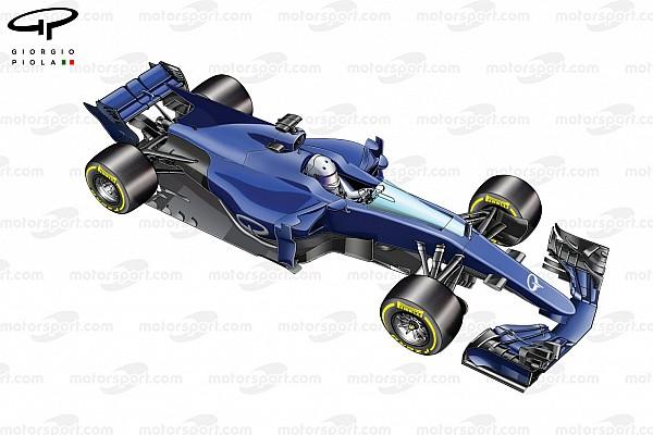 Formule 1 Actualités La F1 abandonne le Halo au profit du