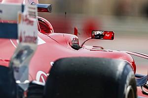 Formula 1 Intervista Raikkonen: