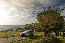 WRC Les horaires de toutes les spéciales du Rallye d'Allemagne