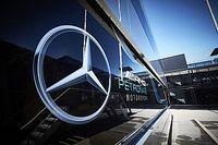 Motorháború: A Mercedes és a Renault a Ferrari és a Red Bull ellen
