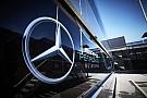 Forma-1 Eladó Rosberg luxus F1-es lakóautója