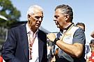 Pirelli amenaza con dejar la F1 si se convierte en un problema comercial