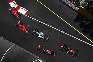 """Forma-1 BRÉKING Bottas: """"A Red Bull előbb-utóbb versenyképes lesz"""""""