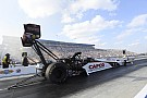 NHRA Torrence scores first win of season at Four-Wide Nationals