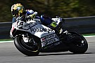 MotoGP Aspar anuncia la continuidad de Abraham en 2018