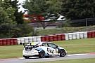 TCR Deutschland Josh Files si avvicina al titolo con il trionfo in Gara 2