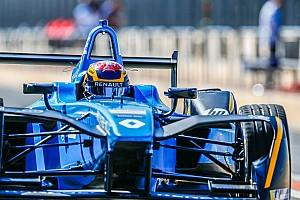 Formula E Noticias de última hora Nissan ocupará el lugar de Renault en la Fórmula E