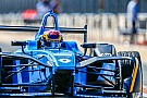 Formula E Nissan set to replace Renault in Formula E