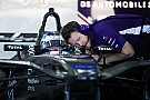 Video: The secrets of the DS Virgin Formula E car
