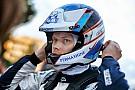 WRC Toyota plukt Tanak weg bij M-Sport voor 2018