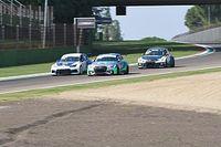TCR DSG: solo 10 iscritti per la prima gara di Misano