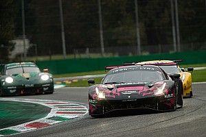 Un équipage 100% féminin débarque en WEC sur une Ferrari