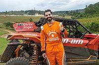Alok, Anquier e Garnero partem para a maior aventura off road das Américas