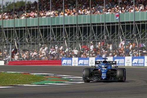 Qualifs Sprint : pour Alonso, les fans doivent décider, pas les équipes