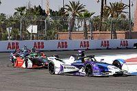 Wolff: Formula E must react following Audi, BMW exits