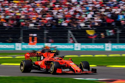 Ferrari, motoru konusunda FIA'dan açıklama bekliyor