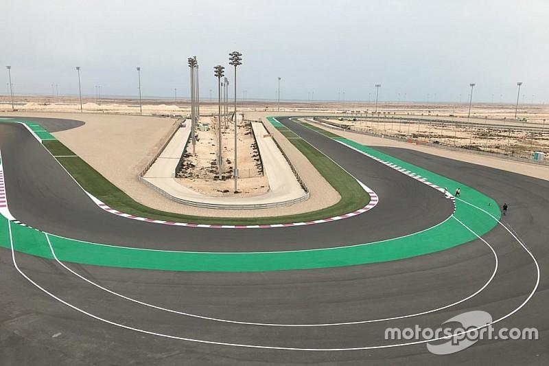 У MotoGP повідомили деталі штрафу «довшого кола»