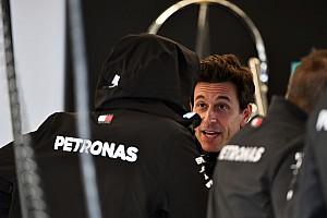 Seidl lehet Wolff utódja a Mercedesnél, de a McLaren is a listán szerepel