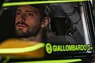 Argentina-TC Giallombardo segue recuperação em hospital de Buenos Aires