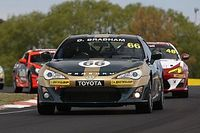Toyota to continue 86 series until 2022