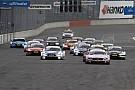 Geral Palco de acidente de Zanardi, Lausitzring encerra atividades