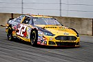 NASCAR Euro NASCAR Cup Series team Go Fas Racing to field team in Europe