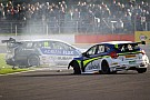 BTCC BTCC introduces harsher penalties for poor driving
