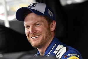 NASCAR Cup Ultime notizie Dale Earnhardt Jr si ritirerà dalla NASCAR al termine del 2017