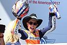 MotoGP Preview MotoGP Verenigde Staten: Toont Marquez veerkracht?