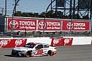 NASCAR-Finale der Regular-Season in Richmond: Kenseth auf Pole
