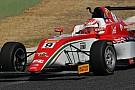 Formula 4 Pirelli fornitore unico di pneumatici della F.4 Tricolore fino al 2019