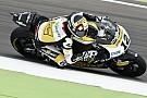 Moto2 Sachsenring, Libere 2: Luthi chiude in vetta, Morbidelli è terzo