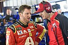 NASCAR Cup Dale Earnhardt Jr.: 'Who you are as a person never gets forgotten'