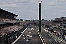 IndyCar VÍDEO: Os números da Indy 500
