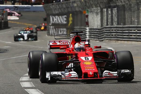 Formula 1 Lauda: